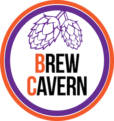 Brew Cavern
