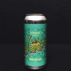 verdant bloom india pale ale