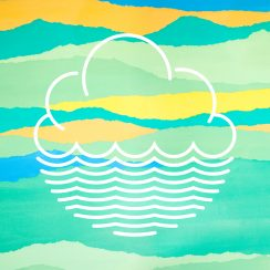 Buy Cloudwater Brew Co beers online