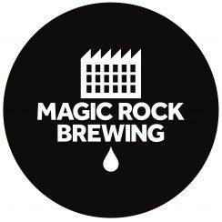 Buy Magic Rock Brewing beers online