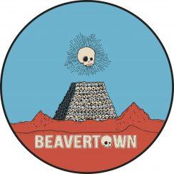 Buy Beavertown Brewery beers online