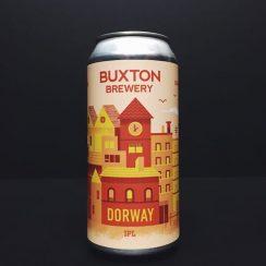 Buxton Dorway IPL Derbyshire