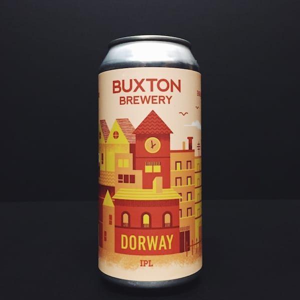 Buxton Dorway IPL Derbyshire Vegan friendly.