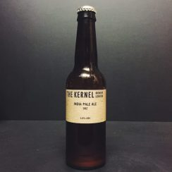 Kernel India Pale Ale 5NZ London