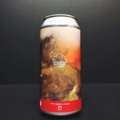 Cloudwater A-W 18 Brewed All Season IPA Manchester