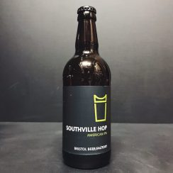 Bristol Beer Factory Southville Hop American India Pale Ale IPA