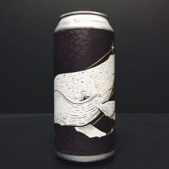 Northern Monk Glasshouse Boxcar Patrons Project 3.07 Golden Whale DDH IPA Leeds vegan friendly