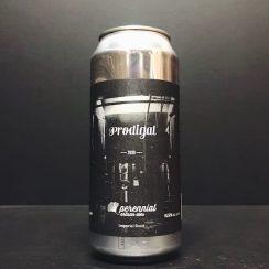 Perennial Artisan Ales Prodigal 2019 Imperial Stout USA