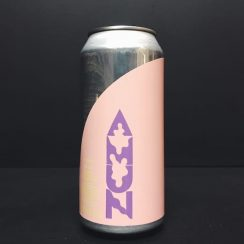 Omnipollo The Veil Amun Oat Milk DIPA vegan Sweden
