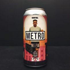 Gipsy Hill Metro NEPA London vegan