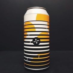 North Brew Co Touch Sensitive DIPA Leeds vegan