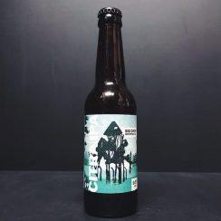 Big Drop Citra IPA Low Alcohol Suffolk