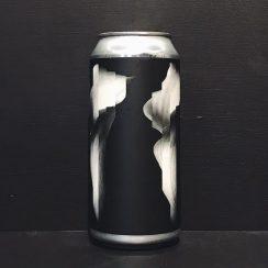 Pressure Drop BEER + ART 2019 | 11 DDH Pale London vegan
