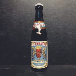 ayinger celebrator germany dopplebock Vegan friendly.
