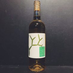 Tillingham White Natural Wine Sussex UK vegan gluten free