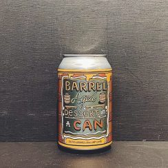 Amunden Barrel Aged Dessert In A Can Salted Caramel Choc Chip Cookie. Imperial Pastry Stout. Contains lactose. Buy craft beer, fine cider & natural wine online. Norway