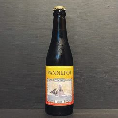 de struise pannepot belgium quad Vegan friendly.