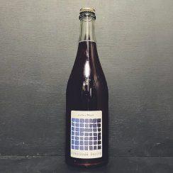 Aeblerov Forbidden Fruits Arome Rouge Cider Wine Hybrid Denmark vegan gluten free