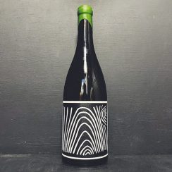 Tillingham End Grain 2019 Natural Wine Sussex vegan gluten free