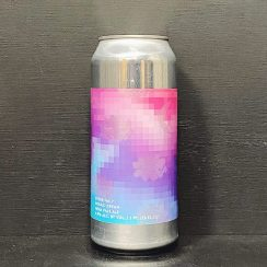 Other Half Mosaic Dream IPA USA vegan