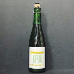Bierstekers Zure IPA Blended Sour Belgium vegan