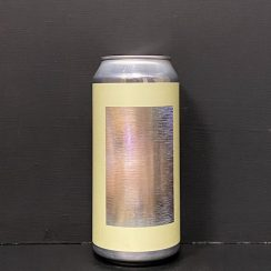 To Ol Clearly Opaque West Coast IPA Denmark vegan