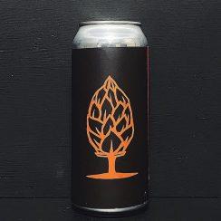 Beer Tree Chromosphere Double NEIPA USA vegan