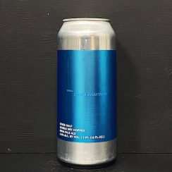 Other Half Double Dry Hopped Small Strata Everything Double Dry Hopped India Pale Ale NYC USA vegan