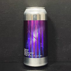 Other Half Double Dry Hopped Space Cut Double Dry Hopped India Pale Ale NYC USA vegan