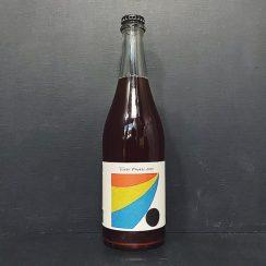 Aeblerov Tutti Frutti 2020 Cider Denmark vegan gluten free