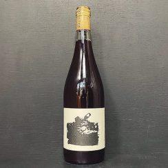 Gentle Folk Vin de Sofa Natural Wine Australia vegan gluten free