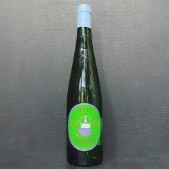 Jumping Juice Riesling Natural Wine Australia vegan gluten free