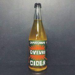 Noita Chardonnay Qvevri Cider Finland vegan gluten free